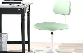 best camp table bedroom and camping chairs best chair for bedroom camp table rock shell knob