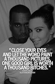 Kanye Love Quotes Simple 48 Best For My Ears Images On Pinterest Music Musicians And Bedrooms