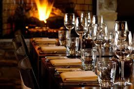 Venues | Katinka's Food & Wine Pairing Consultancy