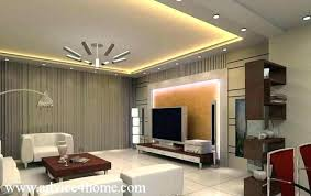 gypsum ceiling design for living room ceiling ideas for living room fall ceiling designs for living