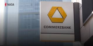 It operates through the following business segments: Commerzbank Cuts Jobs What S Happening To Germany S Private Banking Sector