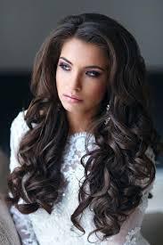 72 Best Wedding Hairstyles For Long Hair 2019 účesy