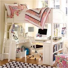 Dorm Room Decorating  Meet The Girls  YouTubeDesigner Dorm Rooms