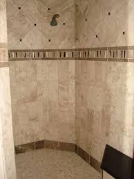 amusing bathroom wall tiles design. Bathroom Designs Shower Amusing Wall Tile Design Tiles G