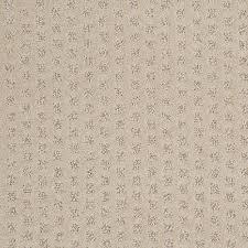 Pattern Carpet New Decorating