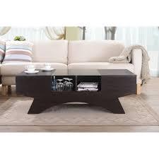 excellent futuristic coffee tables tife interior furniture design