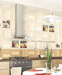 kitchen wall tiles. 3D Digital Kitchen Wall Tiles Kitchen Wall Tiles O