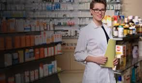 pharmacy technician texarkana college