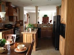 Prefabricated Homes Prices Pictures Of Interior Manufactured Homes Home Decorating Prefab