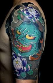 Ichi Hatano Interview By Crez Tattoo Life