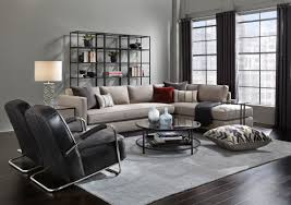 Contemporary living room gray sofa set Ideas 12 Designerpicked Sofas For Every Budget And People With Pets And Kids The Denver Post 12 Designerpicked Sofas For Every Budget And People With Pets And