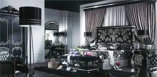 black and silver bedroom furniture. black and silver bedroom ideas furniture decoration e