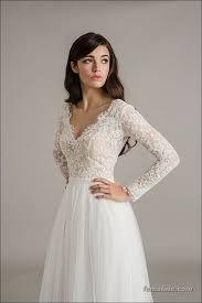 Best 25 Sleeve Wedding Dresses Ideas On Pinterest Lace Sleeve