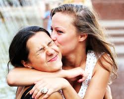 the essential traits of good friends psychology today