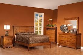 Mennonite Bedroom Furniture Bedroom Americanhomesteadernet