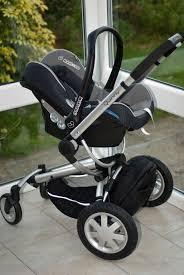 quinny stroller baby strollers