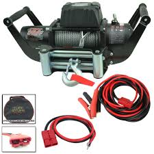 universal winch wiring kit universal image wiring classic 12 500lb winch mobile receiver mount portable wiring on universal winch wiring kit