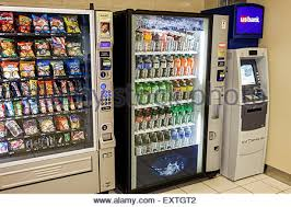 American Vending Machines St Louis Mo Mesmerizing St Louis Missouri Saint LambertSt Louis International Airport STL