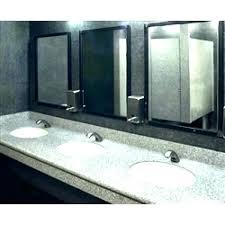 commercial bathroom sink. Commercial Restroom Sinks Bathroom Beautiful For S . Sink R