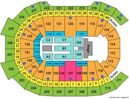 Giant Stadium Hershey Seating Chart Hershey Park Seating Chart Best Seat 2018