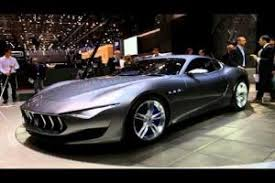 2018 maserati lease. modren lease 2018 maserati granturismo colors release date redesign price with maserati lease
