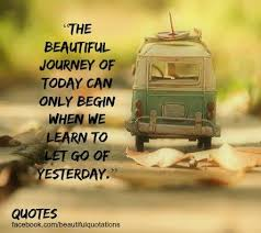 Beautiful Journey Quotes Best Of Best Keep Moving Quotes Our Sweet Inspirations Our Sweet