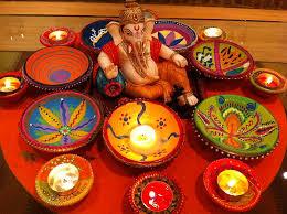 diwali decoration ideas for office. diwali decorations ideas 2016 for office and home decoration d