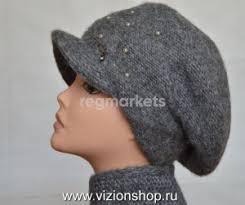 Серые <b>шапки</b> в Симферополе (2000 товаров) 🥇