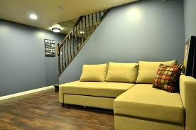 paint ideas for basement family room color best walls paint ideas for basement family room color best walls