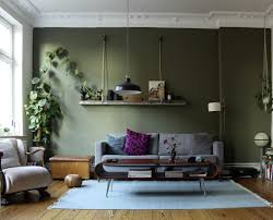 Ideen Für Die Tvwand Und Fernsehzimmer Wand Im Wohnzimmer Gestalten