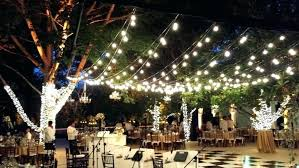 patio string lights costco outdoor hanging led canada