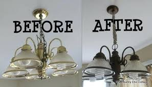 old fashioned lighting fixtures. Old World Light Fixtures Lighting How To Spray Paint Your Style Post Lights . Fashioned E