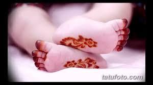 рисунки на руке для мальчиков маленькие но очень крутые тату