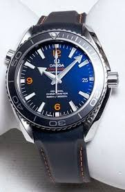 17 best ideas about omega watches for men omega 22 of the most timeless new watches
