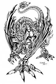 Free Detailed Coloring Pages Adult Coloring Pages Free Dragon