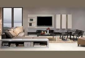 wall mount tv ideas for living room. plush improvement mount wall tv living room 6 mounted ideas for