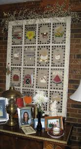 Decorate With Old Windows Using Old Windows As Wall Decor Cynthia Lee Designs