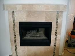 slate tile fireplace surround tile fireplace surround tile fireplace surround slate tile fireplace surround ideas black