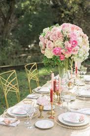 Topanga Canyon wedding photos. Wedding Reception CenterpiecesDecor ...
