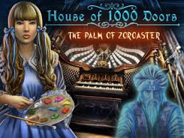 Hidden object games challenge you to find a list of objects in a larger picture or scene. Hidden Object Games Free Game Downloads