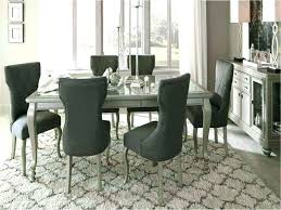 plastic floor mat for dining room area rug under clear rugs