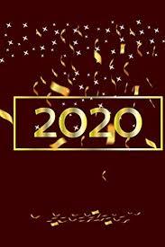 2020 2020 Weekly Planner Pdf 2020 American Holiday Planner Organizer Calendar