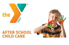 Image result for YMCA schools