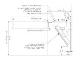 ada kitchen sink rapflava ada kitchen sink requirements 2017 ada kitchen sink depth requirements