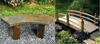 japanese garden furniture. Garden Japanese Furniture E