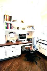 home office shelving units. Home Office Shelving Wall Units O Storage Cabinets N
