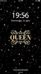 Cute Queen Wallpapers HD Free Download ...