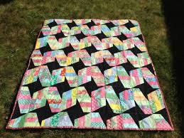 Healing Quilt (Pattern-'Unwind' by Jaybird Quilts) by I | Project ... & Healing Quilt (Pattern-'Unwind' by Jaybird Quilts) by I | Project | Quilting  / Quilts | Kollabora Adamdwight.com