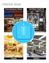 Disposable Phone Charger Vending Machine New One Time Use Phone Charger 48mah For Android Phones Buy Phone