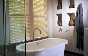 Bathroom  Vintage Black And White Freestanding Tub With Shower Free Standing Tub With Shower